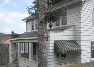 Foreclosure  id: 3753266