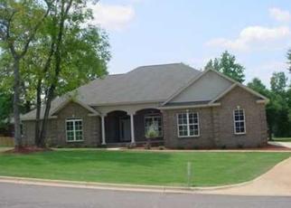Foreclosure  id: 3762933
