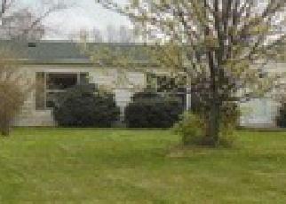 Foreclosure  id: 3765739