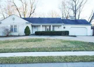 Foreclosure  id: 3767697