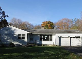 Foreclosure  id: 3768774