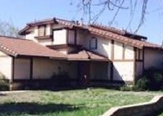 Foreclosure  id: 3769608