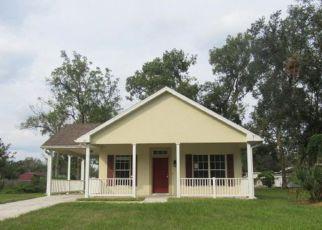 Foreclosure  id: 3769864