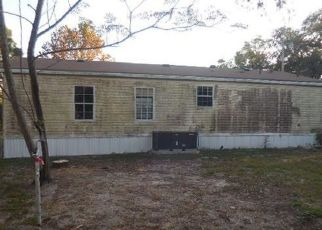 Foreclosure  id: 3769993