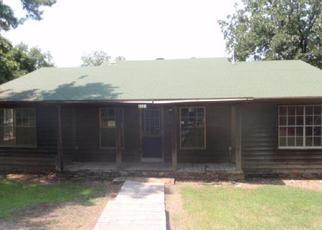 Foreclosure  id: 3772084