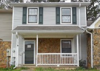 Foreclosure  id: 3774905