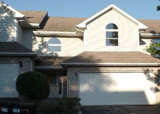 Foreclosure  id: 3776400