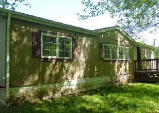 Foreclosure  id: 3777263