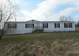 Foreclosure  id: 3779999