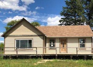 Foreclosure  id: 3780586