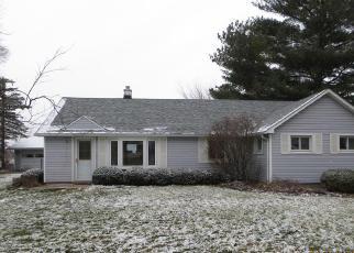 Foreclosure  id: 3780946