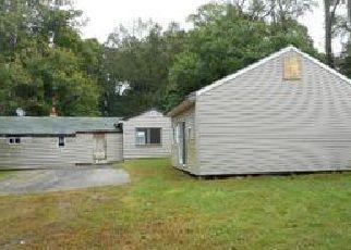 Foreclosure  id: 3781626