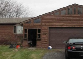 Foreclosure  id: 3782983