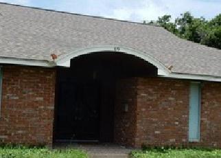 Foreclosure  id: 3783280