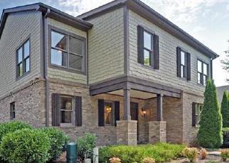 Foreclosure  id: 3785054
