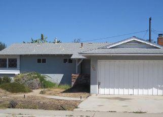 Foreclosure  id: 3788261