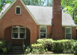 Foreclosure  id: 3792475