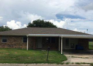 Foreclosure  id: 3794346