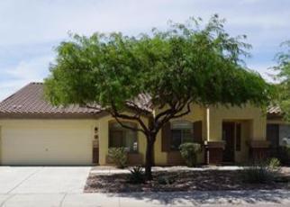 Foreclosure  id: 3800426