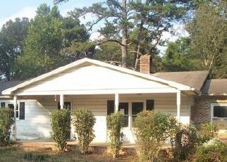 Foreclosure  id: 3803747