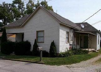 Foreclosure  id: 3804187