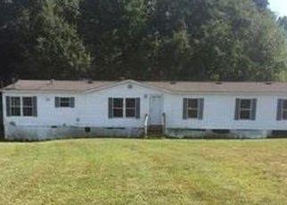 Foreclosure  id: 3805194