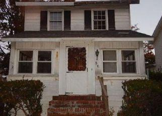 Foreclosure  id: 3805764