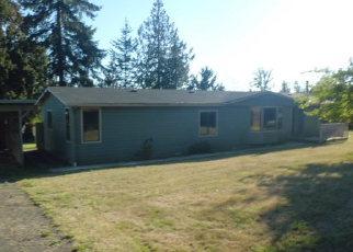 Foreclosure  id: 3809471