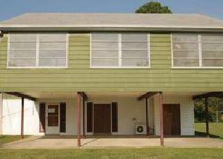 Foreclosure  id: 3809542
