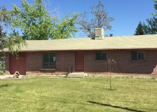 Foreclosure  id: 3810019