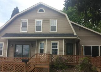 Foreclosure  id: 3811178