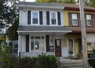 Foreclosure  id: 3811524