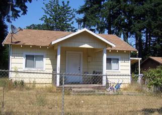 Foreclosure  id: 3811960