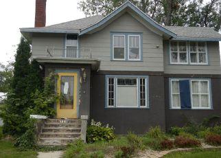 Foreclosure  id: 3813466