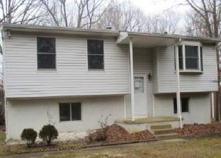Foreclosure  id: 3814115