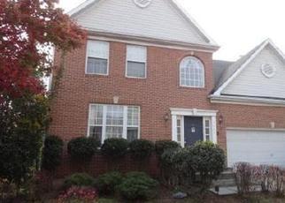 Foreclosure  id: 3815743