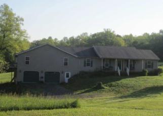 Foreclosure  id: 3816176