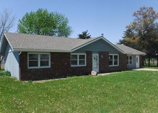 Foreclosure  id: 3816290