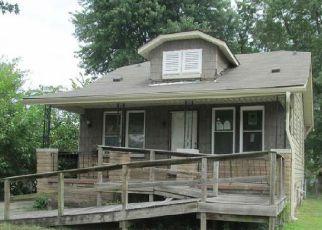 Foreclosure  id: 3816816