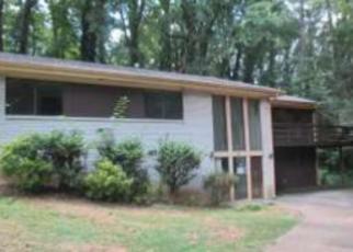 Foreclosure  id: 3816936