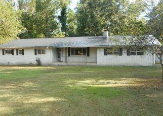 Foreclosure  id: 3817932