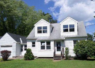 Foreclosure  id: 3818160
