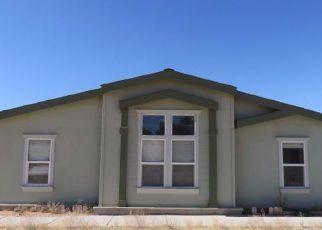 Foreclosure  id: 3819073