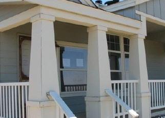Foreclosure  id: 3819186