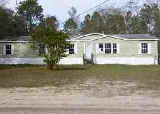Foreclosure  id: 3819614
