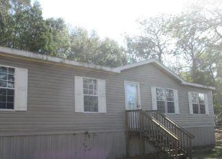 Foreclosure  id: 3820598