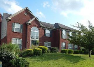 Foreclosure  id: 3821430