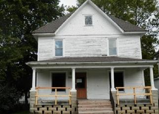 Foreclosure  id: 3822491