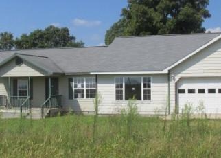 Foreclosure  id: 3822946