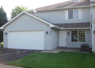 Foreclosure  id: 3825108